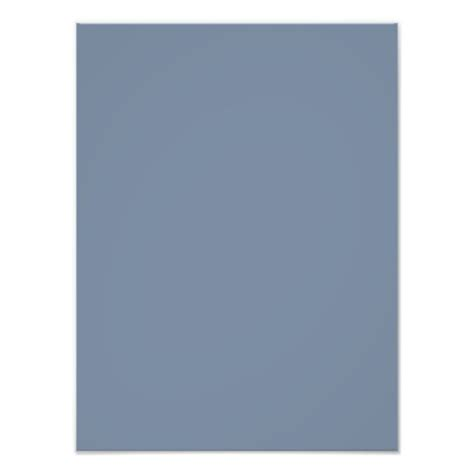 dusty blue slate grey gray solid color background photo