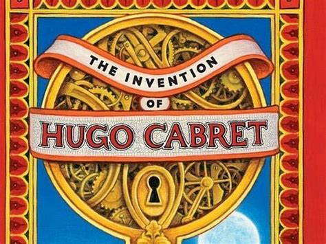 Themes Hugo Cabret | 10 movies to look forward to this year