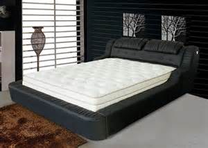 luxury latest design black double bed buy double bed latest design bed double bed product on