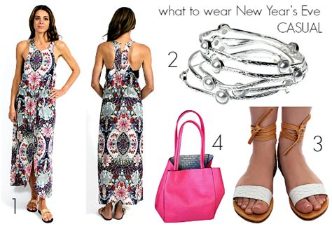 new year wear what to wear new year s