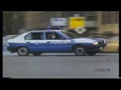 trucchi gta 5 macchine volanti il videogioco della polizia di stato parte 1 funnydog tv