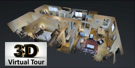 house plans with 3d tour lt realestate era team technology resources