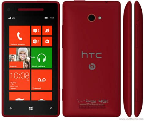 Hp Htc Cdma Gsm htc windows phone 8x cdma pictures official photos