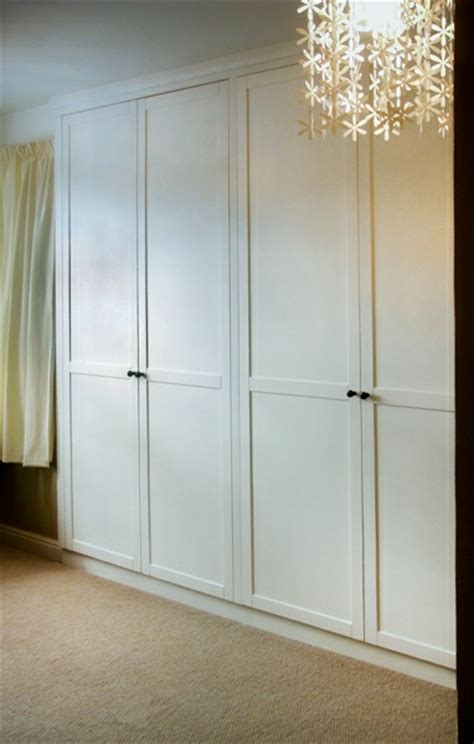 storage boxes for inside wardrobes enhance you bedroom with gorgeous fitted wardrobes