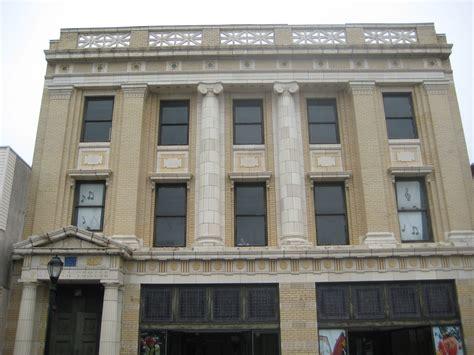 historic restoration historic restoration 171 joseph dugan inc