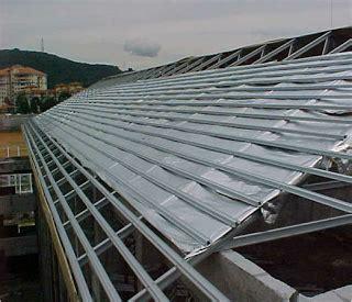 Sekrup Baja Ringan profil material baja ringan rangka atap baja ringan
