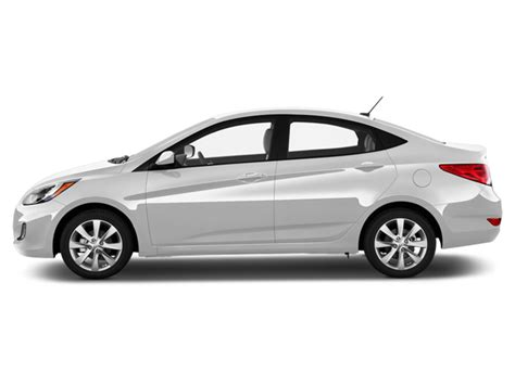 Hyundai Accent Specifications by 2014 Hyundai Accent Specifications Car Specs Auto123