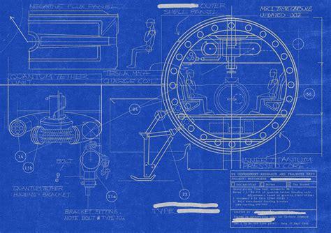 blueprint design iron man suit schematics iron man suit in real life