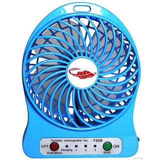 powerful battery operated fan buy portable rechargeable powerful battery operated usb
