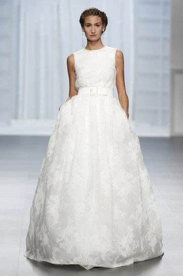 Frocks Collection 861 80 best bridal fashion week images on wedding