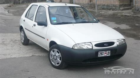 security system 2013 ford fiesta on board diagnostic system ford fiesta 1997 for sale in armenia