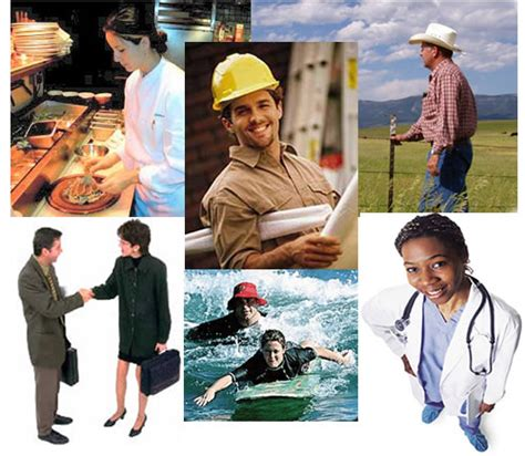Business Insurance   The Douglas Snyder Agency