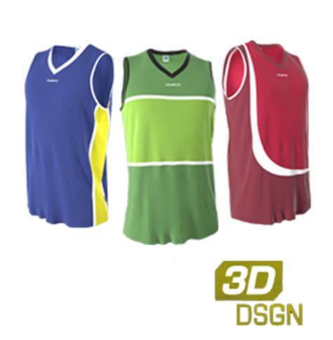 3d home kit design works custom basketball jerseys basketball kit designer