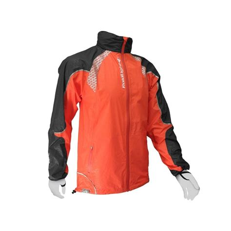 best lightweight waterproof breathable cycling jacket raidlight top extreme lightweight waterproof breathable