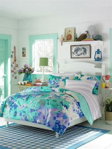 bedroom ideas teenage girl 30 smart teenage girls bedroom ideas designbump