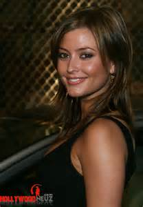 Holly Valance Photo Gallery Holly Valance Biography Profile Pictures News