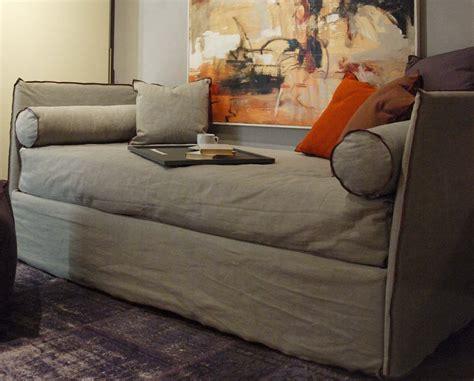 divani e divani reggio emilia divani gervasoni reggio emilia rivenditore gervasoni