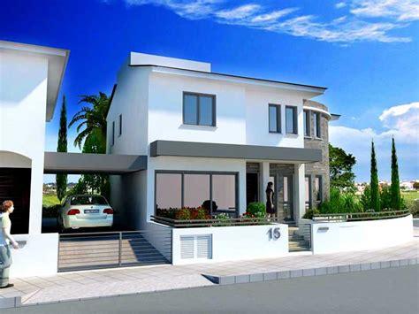 buy house cyprus cyprus homes for sale cyprus buy properties