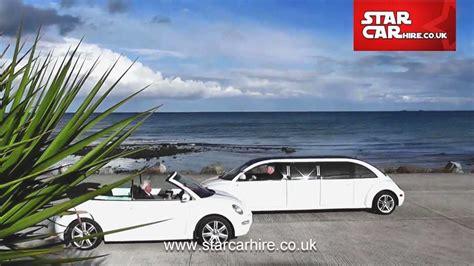 Wedding Cars Vw Cervan Northern Ireland by Car Hire Vw Wedding Cars In Northern Ireland