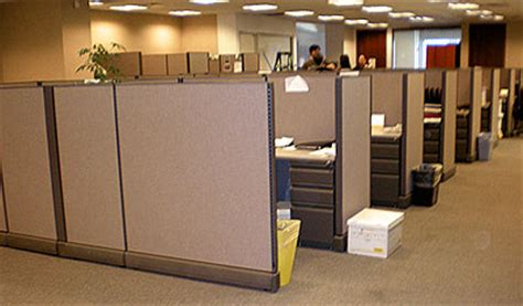 bina new york office furniture projects