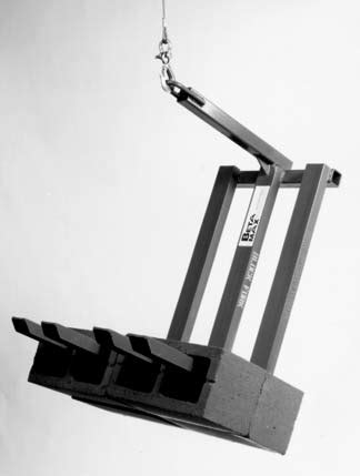 400 Lb Capacity Ladder block fork 400 lb capacity ladder scaffolding co