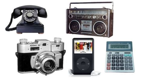 Top New Gadgets 10 best gadgets few years back sqt web solutions blog
