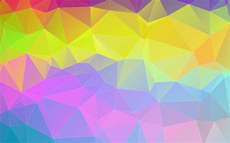 background png clipart abstract polygon background