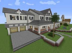 Home Design For Minecraft by Townhouse Mansion Minecraft House Design
