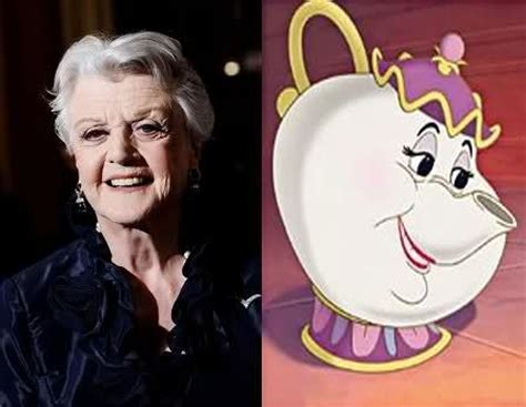 beauty and the beast mp3 download angela lansbury angela lansbury so well known for appearing as jessica