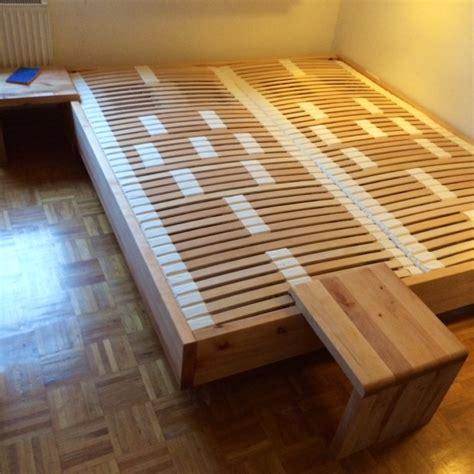 allnatura matratzen allnatura schlafsystem erfahrungen home design forum