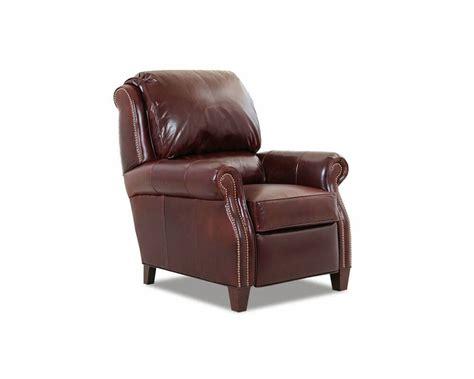 comfort design martin ii recliner cl martin ii recliner
