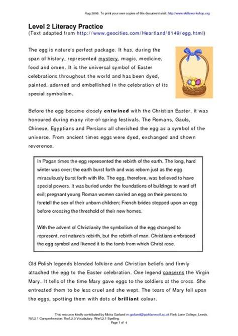 Symbolism Worksheets by Symbolism Worksheet Lesupercoin Printables Worksheets