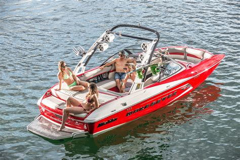 iguana boat rental iguana boat sales and rentals be safe out on the water