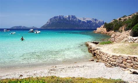 porto istana spiaggia spiaggia dottore sardinian beaches
