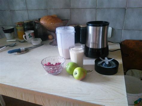 Blender Amway blender icook amway