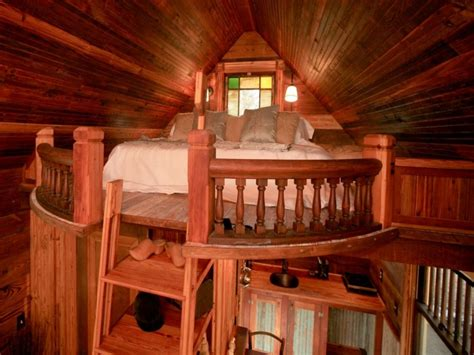 s house interiors tiny romantic cottage house plan tiny house interior loft best tiny houses mexzhouse com
