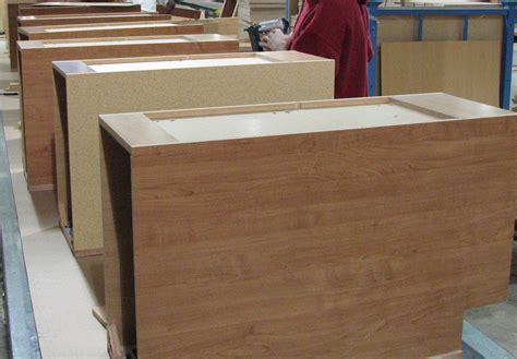 kitchen cabinet manufacturers association kitchen cabinet manufacturers association