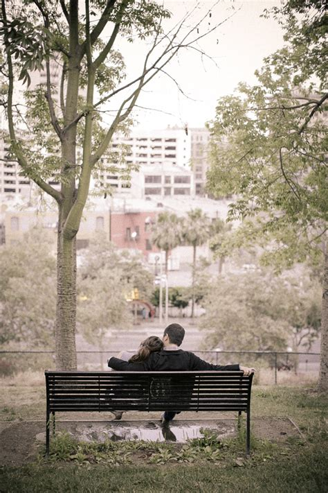 500 days of summer park bench 500 days of summer park 187 blacktieproject wedding