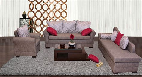 get modern complete home interior with 20 years durability sofa set pictures living room sets sofa furniture row
