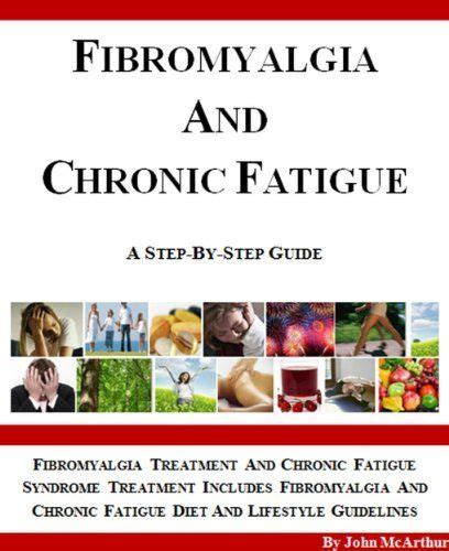 fibromyalgia a practitioner s guide to treatment 1000 ideas about chronic fatigue diet on