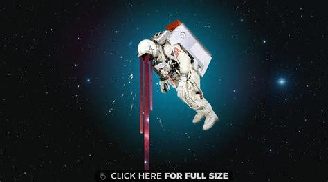 wallpaper iphone astronaut astronaut wallpaper