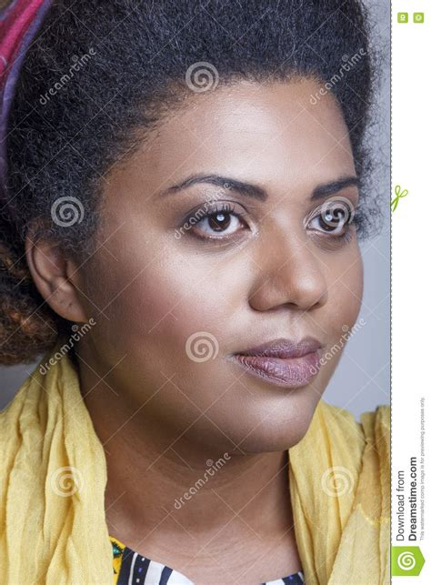makeup for light skin african american light skin african american makeup mugeek vidalondon