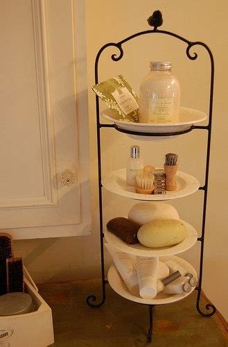 Cheap Bathroom Storage 5 Cheap Diy Bathroom Storage Ideas