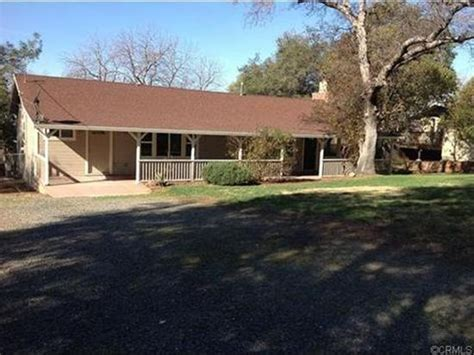 269 highlands dr oroville ca 95966 zillow