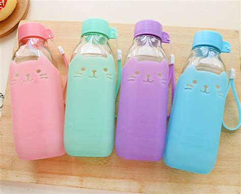 Diskon Ac Duduk Mini Robot Water Spray The Mini Fashion Fan 1000 images about wants on sweater shirt shops for sale and the crystals