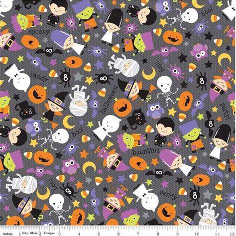 doodlebug fabric last chance gray fabric 1 yard