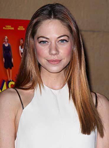analeigh tipton tattoo analeigh tipton