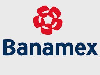sucursales banamex horarios y sucursales de banamex rankia