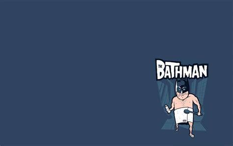wallpaper batman funny download mobile wallpaper funny batman free 14694