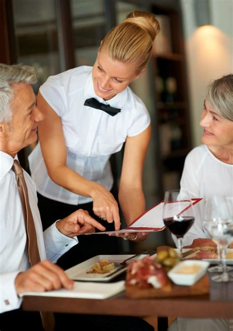 dining images step by step guide to dining out with food allergies